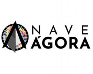 Nave Ágora
