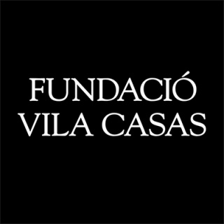 Logo de la Fundació Vila Casas