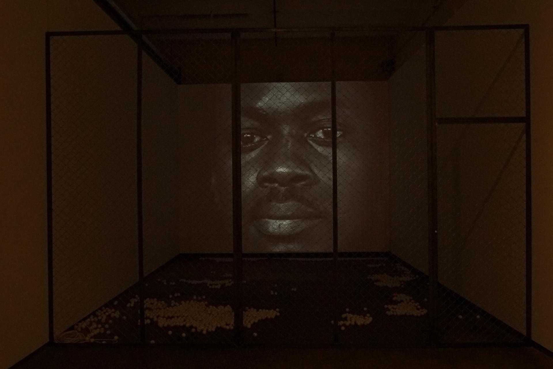 Las improbabilidades infinitas (2018) - Ramón Mateos