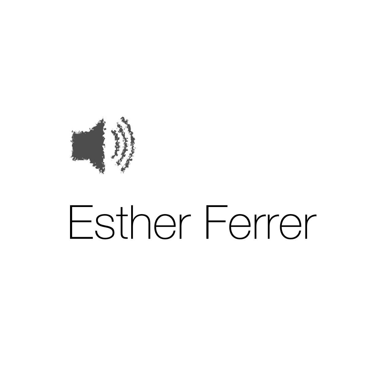 Al ritmo del tiempo (1992) - Esther Ferrer
