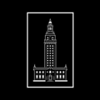 Miami Dade College - MDC Museum of Art + Design (MOAD)