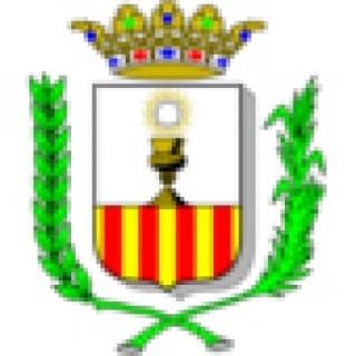 Ajuntament de Felanitx