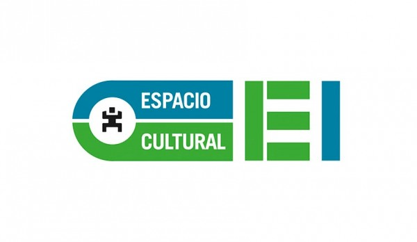 Espacio cultural OEI