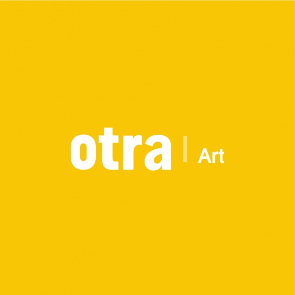 OTRA art