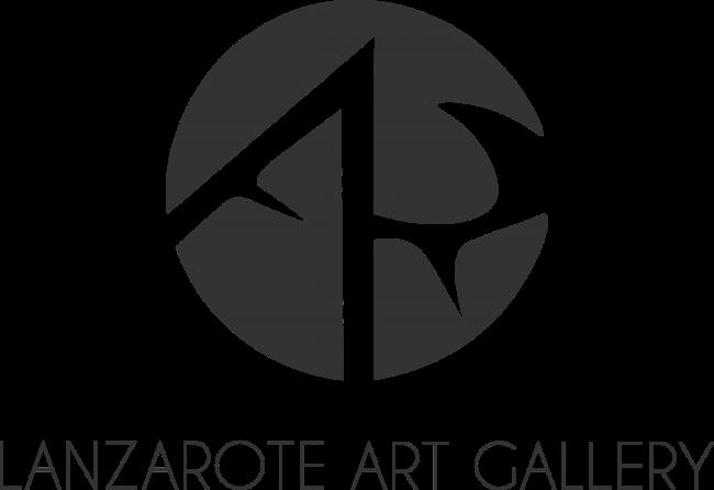Lanzarote Art Gallery