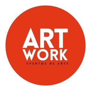 ARTWORK EVENTOS DE ARTE