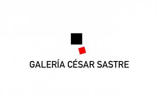 LOGO DE LA GALERIA DE ARTE