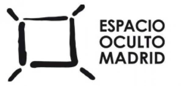 Espacio Oculto Madrid