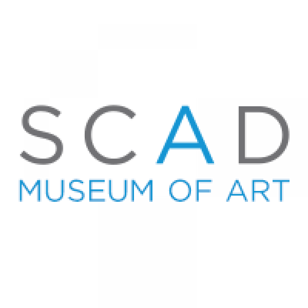 SCAD Museum of Art for Fine Art