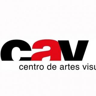 Centro de Artes Visuais (CAV)