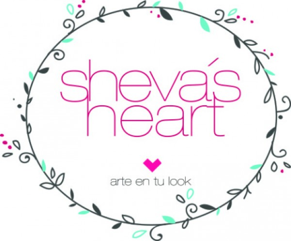 Sheva´s Heart
