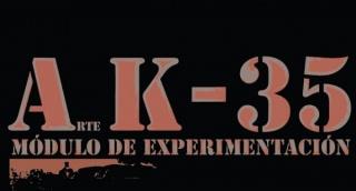 Arte K-35 Módulo de Experimentación