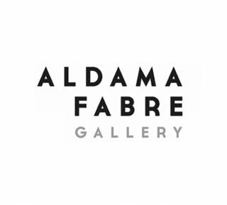 Aldama Fabre Gallery