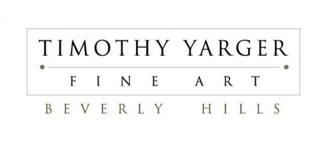 TIMOTHY YARGER FINE ART
