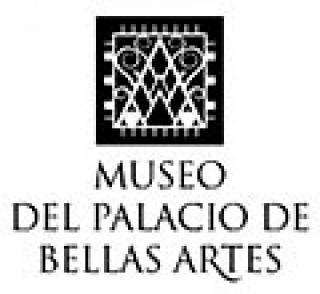 Logo MPBA