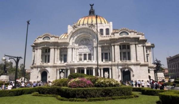 Museo MPBA exterior