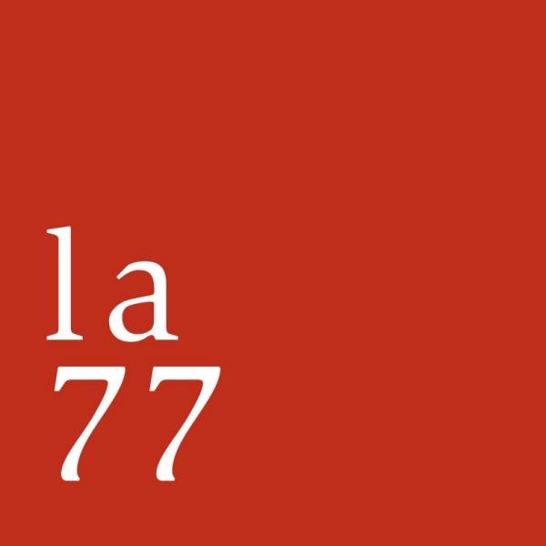 Galería La 77
