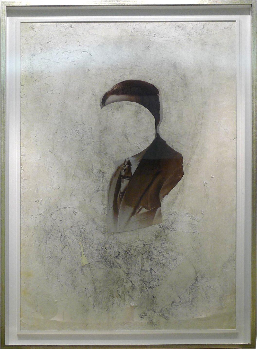 C'est la crapule (2011) - Carmen Calvo