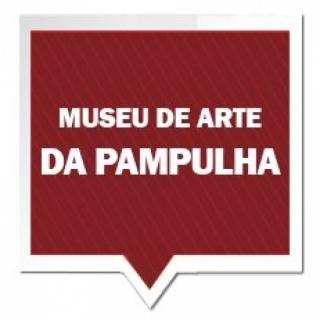 Museu de Arte da Pampulha - MAP