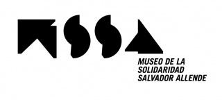 Museo de la Solidaridad Salvador Allende (MSSA)