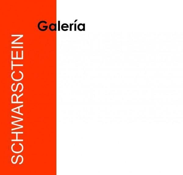 Schwarsctein Galería