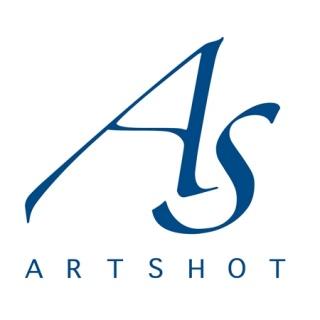 artshot