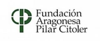 Fundación Aragonesa Colección Circa XX Pilar Citoler