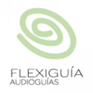 Flexiguía Audioguías