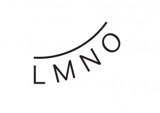LMNO Gallery
