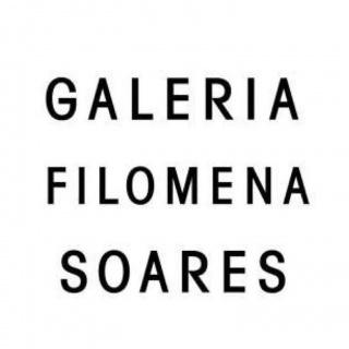 Filomena Soares