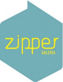 Zipper Galería