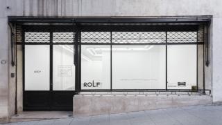 Rolf Art