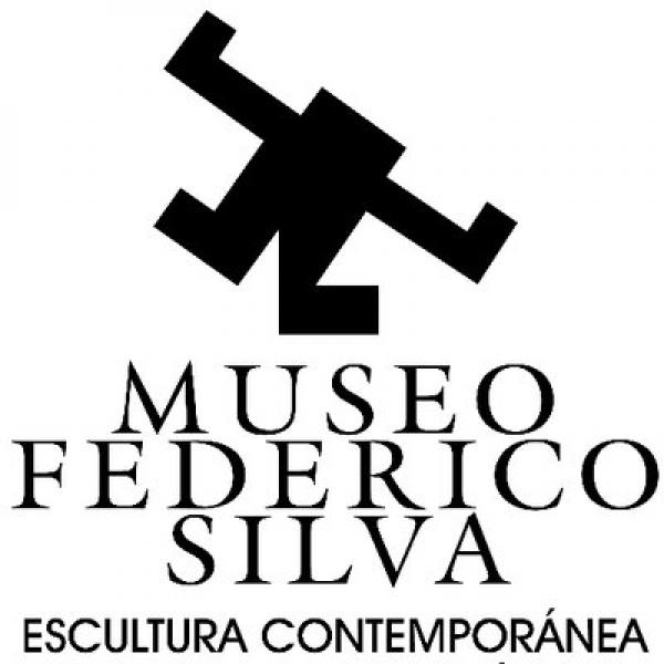 Museo Federico Silva de Escultura Contemporánea