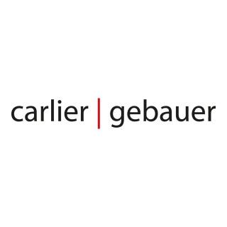 Cortesía de Carlier / gebauer