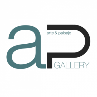 APgallery