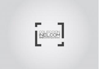 Colección Inelcom de Arte Contemporáneo