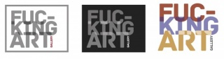 Fucking Art Gallery