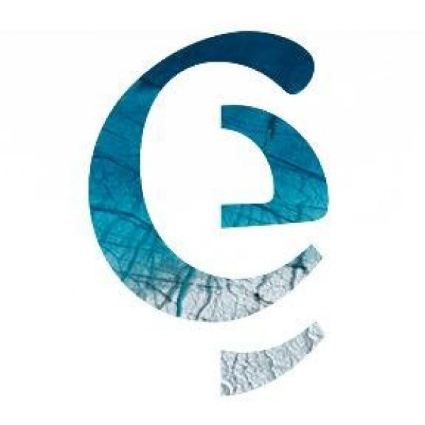 Logotipo. Cortesía de Catherine Edelman Gallery