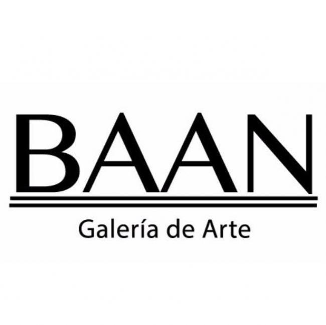 Galería de arte BAAN