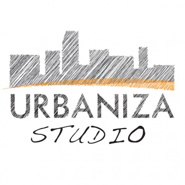 URBANIZA STUDIO GALLERY