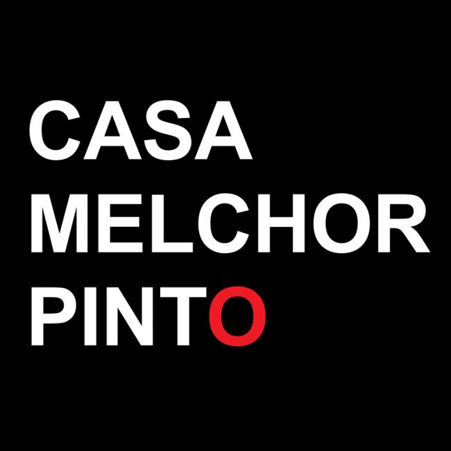 Centro Cultural Casa Melchor Pinto