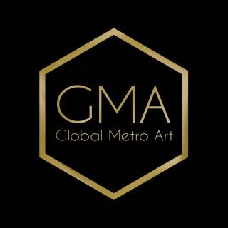 Global Metro Art