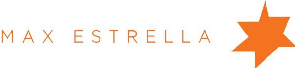 Logo de Max Estrella