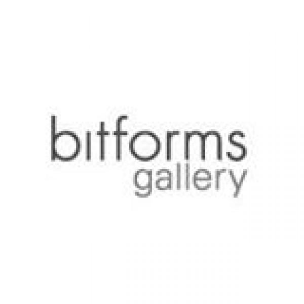 Bitforms