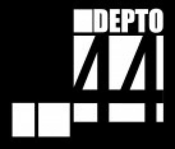 DEPARTAMENTO 44