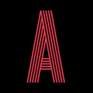 Aurora Vigil-Escalera Galería de Arte