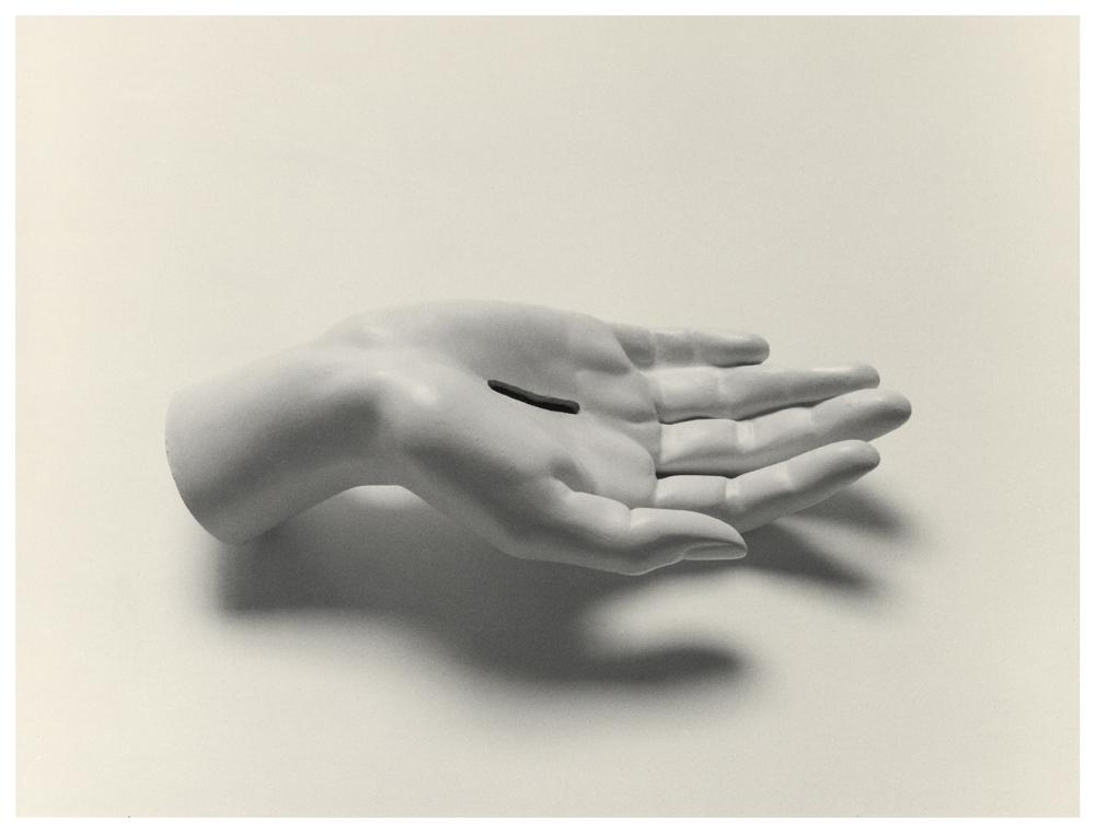 ST (2011) - Chema Madoz