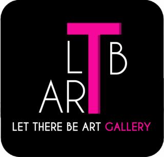 LTB ART