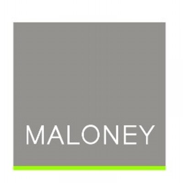 Maloney Fine Art