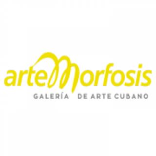 ArteMorfosis - Kubanische Kunst in Zürich